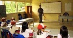 Kini, Pendidikan Suramkan Masa Depan?