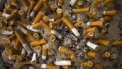 Tips Berhenti Merokok: Tetapkan Hari untuk Memulainya!