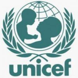 UNICEF Bantu 23 Tenda Pendidikan