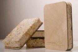 Ecocradle Dipersiapkan Mengganti Styrofoam