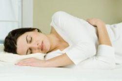 Tidur Ajaib Memecahkan Masalah