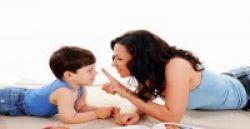 4 Gaya Komunikasi Orangtua dan Anak