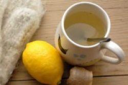 Lemon Ajaib Mendongkrak Kepercayaan Diri