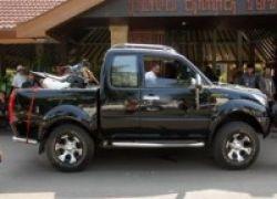 Patut Dicontoh, Siswa SMKN 1 Singosari Mampu Membuat 5 Unit Mobil