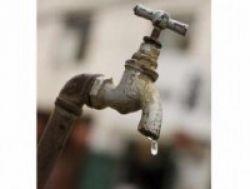 Dukungan Orangtua Agar Anak Peduli Air dan Lingkungan