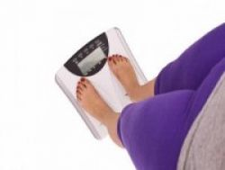 Overweight atau Obesitas?