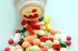 Tempat-Tempat Pengikis Manfaat Vitamin