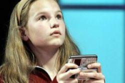 Remaja Gemar SMS Lakukan Seks Lebih Dini
