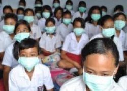 Dana Siap Digelontorkan untuk Renovasi Sekolah Rusak di Merapi