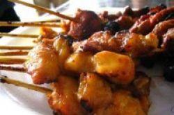 Cara Sehat Santap Daging