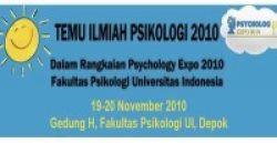 Mau, Ikutan Temu Ilmiah Psikologi 2010?