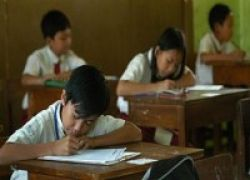 Tahun Depan, Anggaran Pendidikan Kota Cirebon Turun Drastis