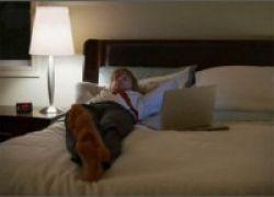 Meski Redup, Cahaya Saat Tidur Malam Berefek Buruk!