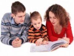 Jurnal Bisa Mendekatkan Komunikasi Orangtua-Anak
