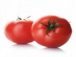 Tulang Kuat dengan Tomat