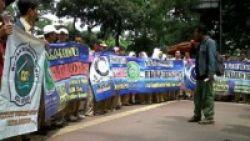 Kasihan! 320 Guru Sudah Empat Bulan Gajinya Belum Dibayar