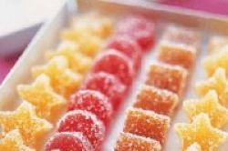 Diet Kaya Gula Ganggu Fungsi Hati