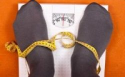Rahasia Langsing: Makan Kenyang Tanpa Hitung Kalori