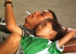 Asap Rokok Sebabkan 600 Ribu Kematian Per Tahun