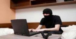 Mahasiswa Teknik Jadi Target Terorisme