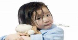 Probiotik Kurangi Diare Anak