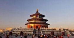 Tiga Daya Tarik Kuliah ke China