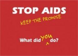 Cegah HIV/AIDS Pun Harus Dilakukan dari Sekolah
