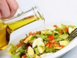 Raw Food Diet: Bukan Sekadar Salad