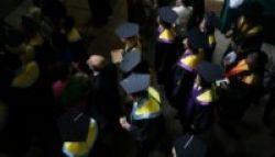 Pemerintah Akan Tanggung Biaya Pendidikan Mahasiswa Tidak Mampu