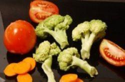 Pilih Makanan yang Sehat bagi Jantung