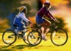 Yuk Bersepeda ke Sekolah! Sehat dan Bikin Cerdas