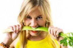 Kiat Makan Sehat Waktu Liburan
