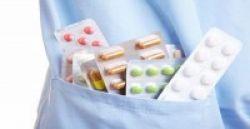 Efek Samping Obat yang Menguntungkan