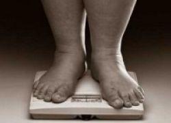 Hasil Studi: Kemiskinan Erat Kaitannya dengan Obesitas pada Wanita