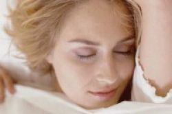 Cara Asyik untuk Tidur Nyenyak