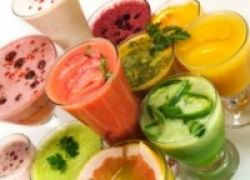 Inilah Makanan yang Diklaim Sehat Tapi Menyabotase Diet Anda