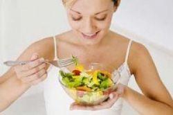 17 Cara Ciptakan Tubuh Sehat dan Bugar