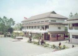Kemenag Timbang-Timbang Gratiskan Madrasah