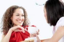 Nikotin dan Kafein Kikis Imunitas Tubuh