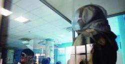 Kenali Tata Surya di Planetarium, Yuk!