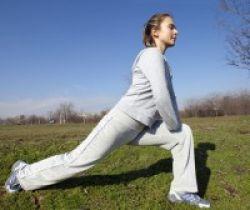 Yang Boleh dan Tidak Boleh Dilakukan Saat Berolahraga