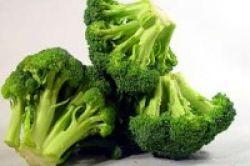 Jus Brokoli Ampuh Lindungi Kulit