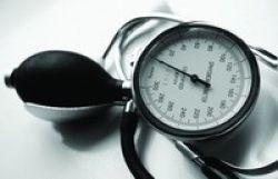 Monitor Kesehatan Secara Mandiri