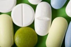 Tablet yang Dibelah Berbahaya
