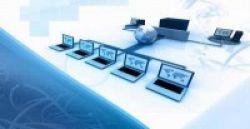 Indosat-ITB Kembangkan Aplikasi Mobile