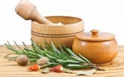 Diteliti, Landasan Ilmiah Obat Tradisional