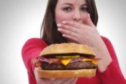 Hormon Leptin Picu Motivasi untuk Makan