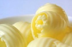 Mentega, Margarin, Butter, Serupa Tapi Tak Sama