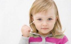Antibiotik Efektif Atasi Sakit Telinga Akut