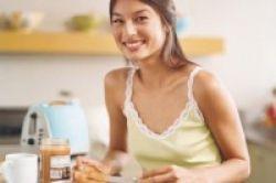 6 Trik Jaga Berat Badan yang Telah Ideal